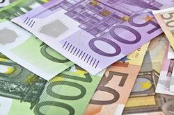 Трейдеры рассказали о росте курсе евро в среднесрочной перспективе