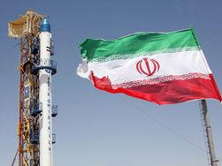 Иран представил два телекоммуникационных спутника собственного производства