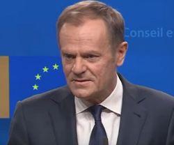 Смертельно серьезная угроза: Польша движется к выходу из ЕС