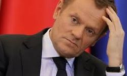 Премьер Польши: после Олимпиады-2014 ситуация в Украине обострится