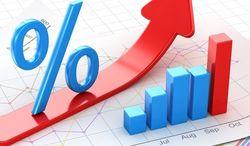 Банки РФ повысили доходность валютных вкладов