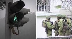 Охотники на сепаратистов получили по 10 тысяч долларов за 8 граждан РФ