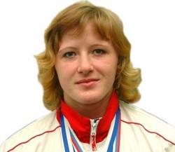 Трагически погибла четырехкратная российская чемпионка Европы по дзюдо