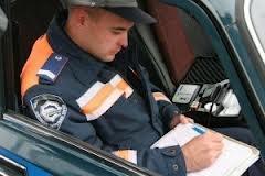 МВД Украины инициирует увеличение штрафов для водителей – до трех раз