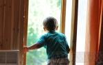 4-летняя девочка в Волгодонске выжила, упав с 7-го этажа
