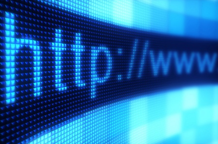работа в сети интернет для детей