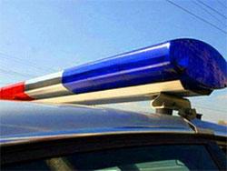 Разыскивается преступник, бросивший возле Калуша взрывное устройство