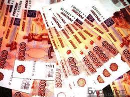 Общественники обсудят финансовые схемы МММ-2012 Но насколько реально получить вложенные с процентами средства...