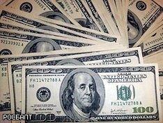 ФРС США начнет сворачивать программу QE3 уже в нынешнем году