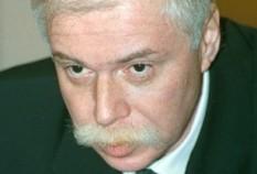 Валерий Гелбахиани