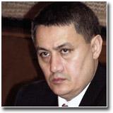 Рустам Азимов