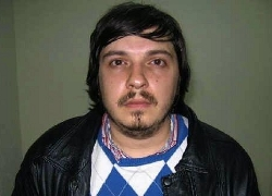 Александр Баранков