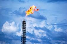Рынок газа США готов к просадке