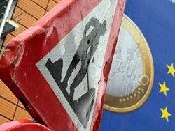 В ЕК опровергают существование инвестпроекта на 200 млрд. евро