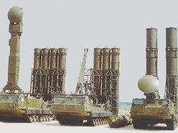 Россия и Казахстан объединяют свои системы ПВО