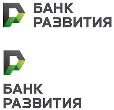 Эксперты о компенсации для Банка развития