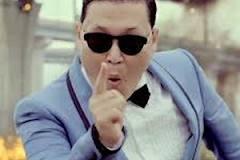 Южнокорейский исполнитель PSY выступит на МУЗ-ТВ - Одноклассники