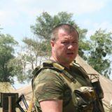 Действия украинских сил АТО приводят в ступор «главкомов» террористов