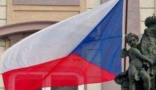 Чехия готова помочь Украине с оплатой газовых долгов – в обмен на реформы