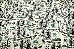 Очередной транш кредита от ЕврАзЭС Минск получит вовремя – Минфин РФ