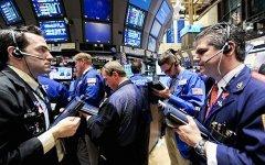 «Золотой век» западного фондового рынка подходит к концу – McKinsey