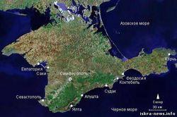 Песков: России не нужна самоизоляция из-за разногласий по Украине