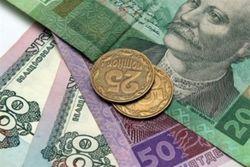 Оппозиция договорилась с властью в Киевраде о принятии бюджета
