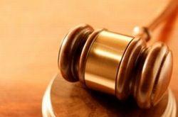 В Донбассе сына прокурора, убившего человека, суд оставил на свободе