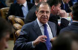 Сергей Лавров: НАТО должно признать новые реалии в Закавказье