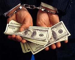 Коррупция в Узбекистане: в Сурхандарьинской области за круглую печать просят 100 долларов