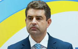 МИД: Вооруженные силы РФ готовы развернуть в Крыму ПВО