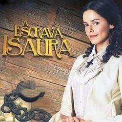 Телеканал  «Ешлар» показывает бразильский сериал «Рабыня Изаура» с вырезанными эпизодами