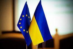 Ассоциация с ЕС привлечет в Украину инвесторов – посол США
