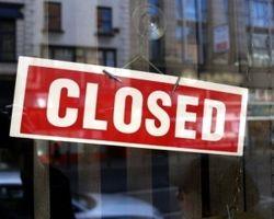 В Крыму закрывают свои двери европейские рестораны