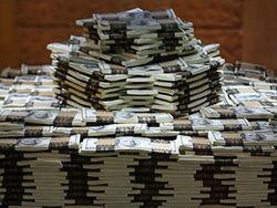 Получать сотни тысячи долларов в год можно и без высшего образования