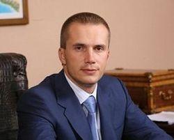 СБУ выявила тайную схему вывода денег через банки Януковича-младшего