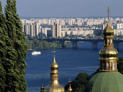 Определены самые популярные среди россиян агентства недвижимости Украины