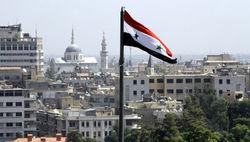 Новая атака на посольство РФ в Сирии: подозревают боевиков оппозиции