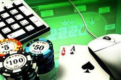 В Беларуси оштрафовали игрока в покер, обналичившего выигранные виртуальные миллионы