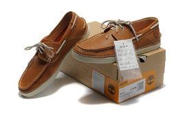 30 самых популярных брендов обуви у россиян в Интернете