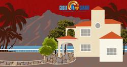 Недвижимость Испании: почему Марбелья считается лучшей курортной зоной Европы