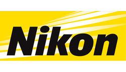Nikon нарастила прибыль за счет новых «зеркалок»
