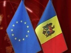 Молдавия получила безвизовый режим от ЕС