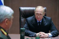 Россию ждут серьезные изменения: Путин вводит во власть силовиков