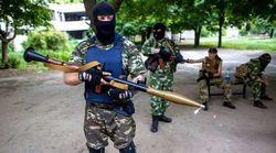 Воевать в Донбасс россияне едут от безденежья