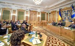 В ЛНР и ДНР возмущены, что Киев проводит конституционную реформу без них