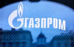 Претензии Еврокомиссии обойдутся «Газпрому» в 2-3,8 млрд. долларов