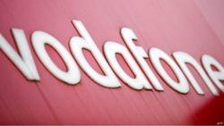 Что даст украинцам ребрендинг МТС в Vodafone
