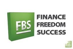 Брокерская компания FBS организовала путешествие в Таиланд для команды FasaPay