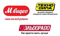 Названы популярные интернет-магазины в России по продаже климатической техники